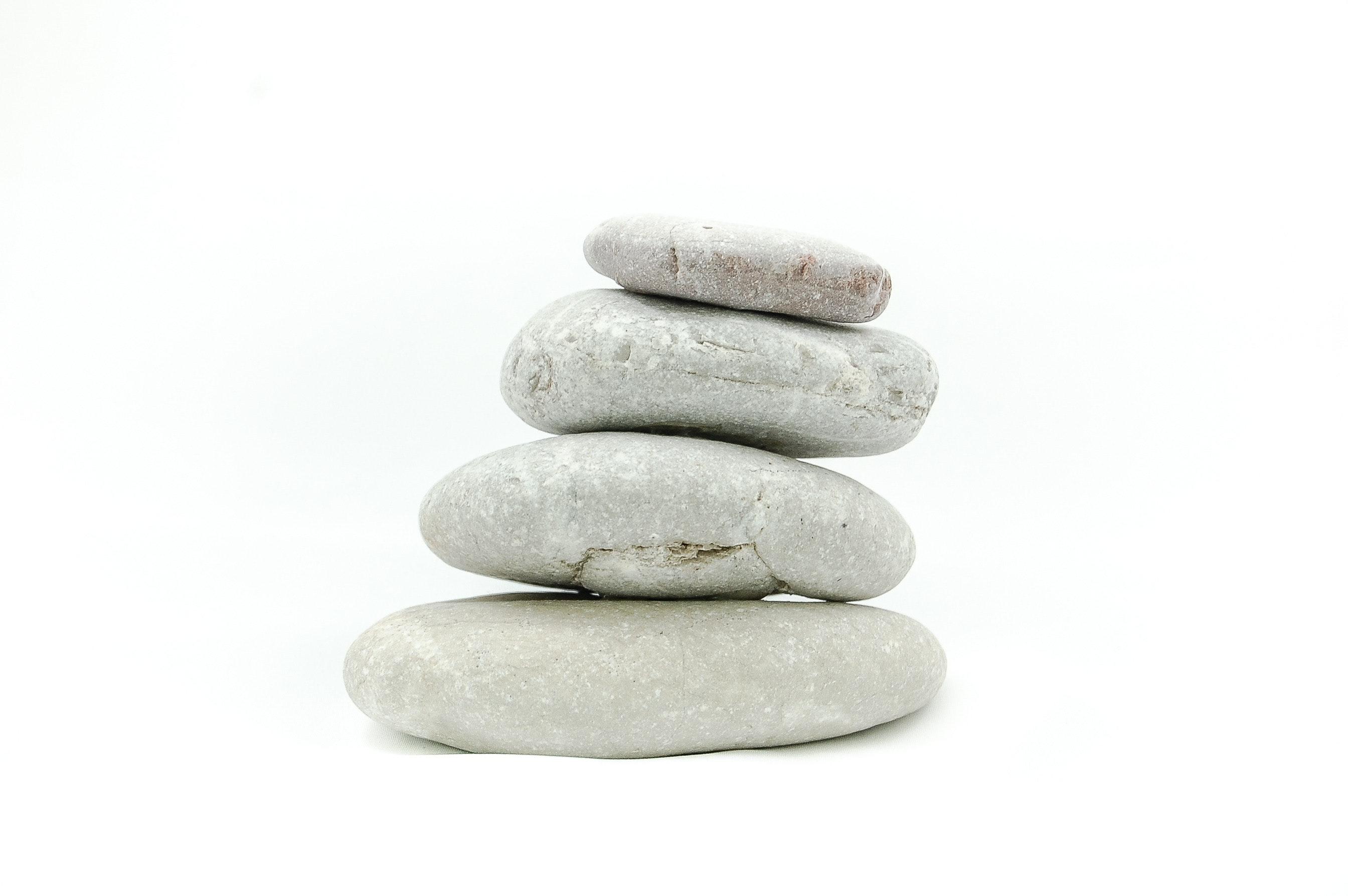 balance-felsen-gestapelt-50604